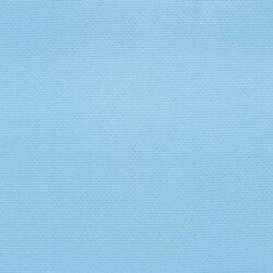 bonanza 39,7/39,7 I.j.tm.modrá GAT3F027-;dlažba interiérová tmavě modrá, PEI 4, rozměr 39,7x39,7, balení = 1,60m2