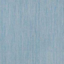 denim 39,7/39,7 I.j.modrá GAT3F028-Modrá matná dlažba