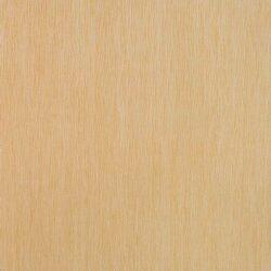 denim 39,7/39,7 I.j.žlutá GAT3F029-Dlažba žlutá matná