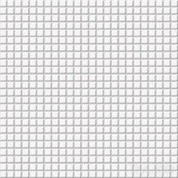 tetris 30/30 I.j.mozaika bílá (1,1x1,1) GDM01000