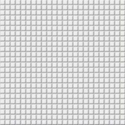 coral 30/30 I.j. mozaika bílá GDM01004 (1,1x1,1)