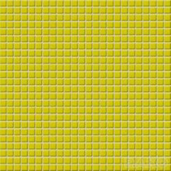 tetris 30/30 I.j.mozaika zelená (1,1x1,1) GDM01020-;mozaika, barva zelená, SET, rozměr 30/30 (1,1x1,1,1),