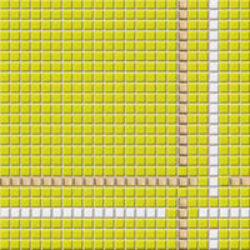 tetris 30/30 I.j.mozaika (1,1x1,1) GDM01022-;mozaika, barva zelená, SET, rozměr 30/30 (1,1x1,1,1),