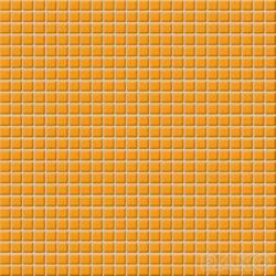 tetris 30/30 I.j.mozaika oranžová (1,1x1,1) GDM01030