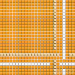 tetris 30/30 I.j.mozaika (1,1x1,1) GDM01032