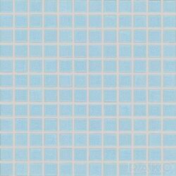 linea 30/30 I.j.mozaika modrá GDM02071