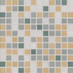 savana 30/30 I.j.mix barev světlá mozaika 2,3x2,3 GDM02210