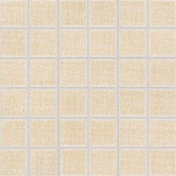 canape 30/30 I.j.mozaika slonová kost GDM05070 (4,7x4,7)