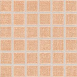 canape 30/30 I.j.mozaika oranžová GDM05071 (4,7x4,7)