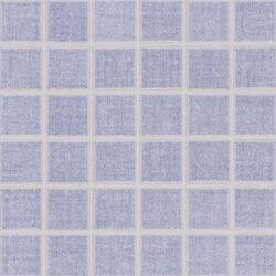 canape 30/30 I.j.mozaika fialová GDM05073 (4,7x4,7)