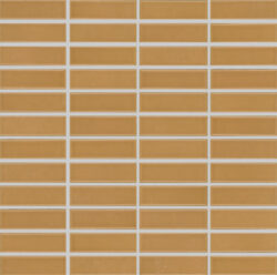 sidney 30/30 I.j.mozaika béžová GDMAJ001 (2,3x7,3)