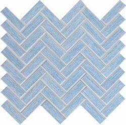 denim 30/30 I.j.mozaika modrá GDMAJ005