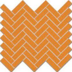 buffalo 30/30 I.j.oranžová mozaika GDMAJ148