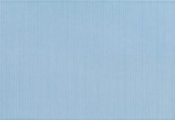 fantastic azul 25/36,5 I.j.-obklad rozměr 25x36,5 cm; balení 1,74 m2