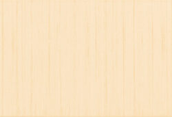 fantastic beige 25/36,5 I.j.-obklad rozměr 25x36,5 cm; balení 1,74 m2