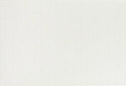 fantastic blanco 25/36,5 I.j.-obklad rozměr 25x36,5 cm; balení 1,74 m2