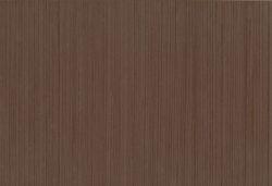 fantastic chocolate 25/36,5 I.j.-obklad rozměr 25x36,5 cm; balení 1,74 m2