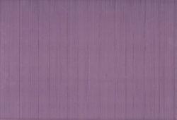 fantastic lila 25/36,5 I.j.-obklad rozměr 25x36,5 cm; balení 1,74 m2
