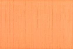 fantastic orange 25/36,5 I.j.-obklad rozměr 25x36,5 cm; balení 1,74 m2
