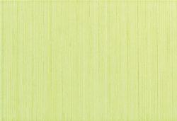 fantastic pistacho 25/36,5 I.j.-obklad rozměr 25x36,5 cm; balení 1,74 m2
