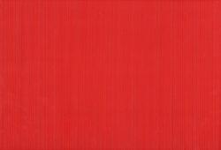 fantastic rojo 25/36,5 I.j.-obklad rozměr 25x36,5 cm; balení 1,74 m2