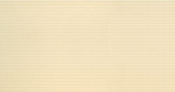 organza beige 31,6/60 I.j.-obklad rozměr 31,6x60 cm; balení 1,14 m2
