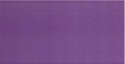 organza lila 31,6/60 I.j.