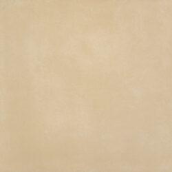 prisma canela 31,6/31,6 I.j.-dlažba rozměr 31,6x31,6 cm; balení 1,40 m2