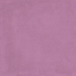 prisma lila 31,6/31,6 I.j.-dlažba rozměr 31,6x31,6 cm; balení 1,40 m2