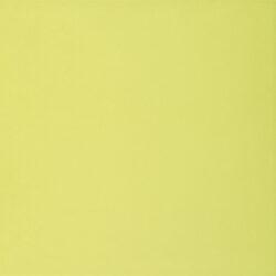 prisma pistacho 31,6/31,6 I.j.-dlažba rozměr 31,6x31,6 cm; balení 1,40 m2