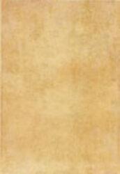 toscana beige 25/36,5 I.j.-obklad rozměr 25x36,5 cm; balení 1,74 m2