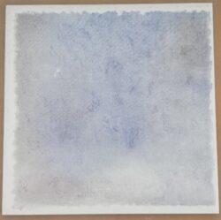 lago G2 15/15 I.j.-;obklad modrý, rozměr 15x15, balení = 1m2