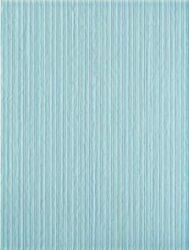 samba 25/33 I.j.modrá matná WARKA073-;obklad modrý matný, rozměr 25x33, balení = 1,5m2