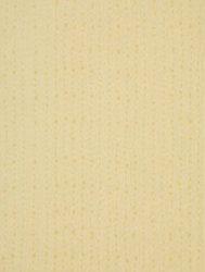 canape 25/33 I.j.žlutá WARKB012-;obklad žlutý, rozměr 25x33, balení = 1,5m2