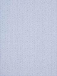 canape 25/33 I.j.fialová WARKB013