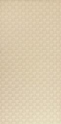 sidney obklad 19,8/39,8 I.j.sv.béžová matná WARMB014-;obklad světle béžový matný, rozměr 19,8x39,8, balení = 1,6m2