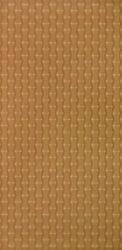 sidney 19,8/39,8 I.j.tm.béžová matná WARMB015