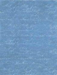 litera 25/33 I.j.tm.modrá lesklá WATKB142-;obklad tmavě modrý lesklý, rozměr 25x33, balení = 1,5m2