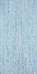 denim 19,8/39,8 I.j.modrá WATMB017-Modrý matný obklad