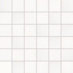 mikado 30/30 I.j.bílá mozaika WDM05035 (4,7x4,7)
