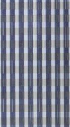 dolcevita 25/45 I.j.modrá inzerto karo WITP3018-;inzerto k obkladu růžové karo, rozměr 25x45, balení = 0,45m2 = 4ks