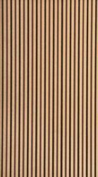 spirit 25/45 I.j.dekor hnědo-zlatá WITP3042-;inserto k obkladu hnědo-zlaté, rozměr 25x45, balení = 0,45m2 = 4ks