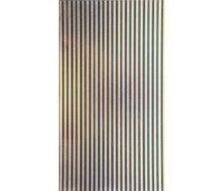 spirit 25/45 I.j.dekor modro-zlatá WITP3043