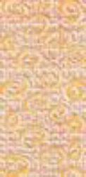 electra 4,8/9,8 I.j.vkl.střed žlutocihlová WIVAG001
