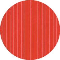 mikado vkládaný střed červená WIVTD037 průměr 19,2cm I.j.
