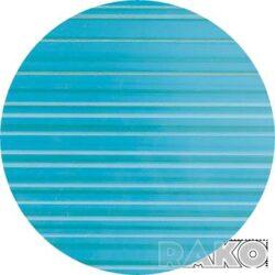 mikado vkládaný střed modrá WIVTD038 průměr 19,2cm I.j.
