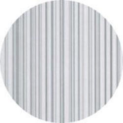 mikado vkládaný střed šedá WIVTD039 průměr 19,2cm I.j.