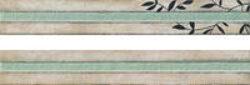 asia 4US001 25/3,5 I.j. (set á 2ks)