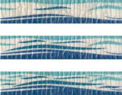 allegro 25/4,8 I.j.listela modrá WLAHC002