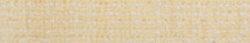 canape 6/33 I.j.žlutá listela WLAK2012